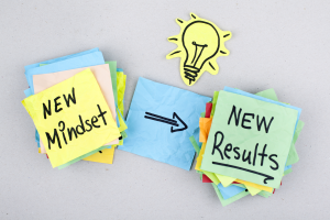 new_mindset_blog1_Klein