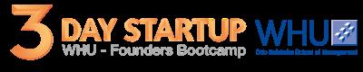 3Day Startup Germany e.V.