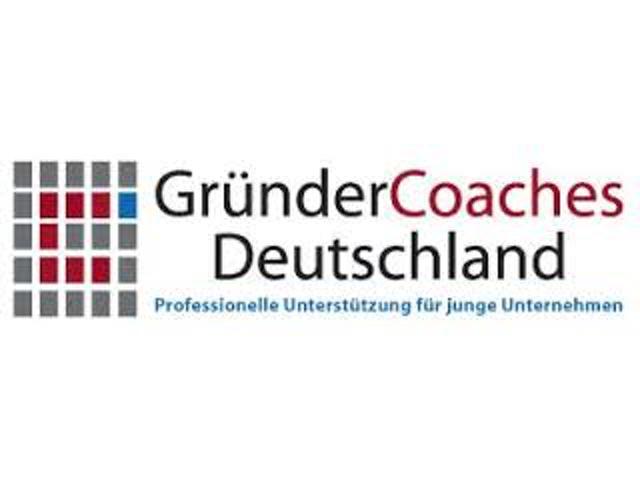 Gründer Coaches