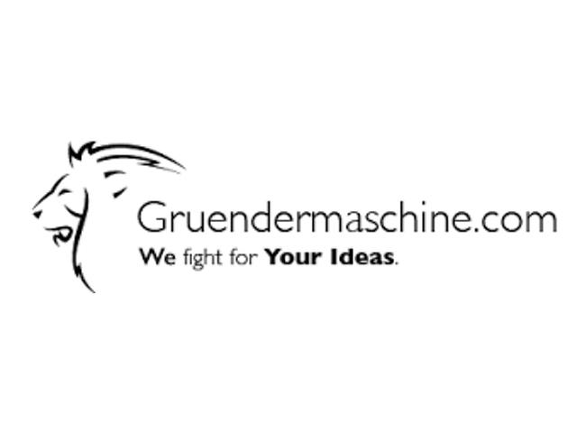 Gründermaschine