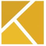 Kasko - Insurance as a service