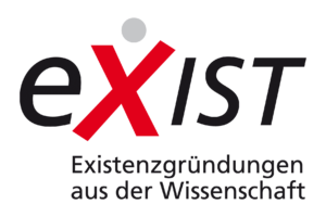 logo-exist-png
