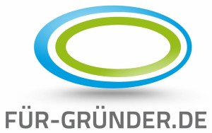 fuer-gruender_logo