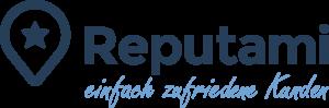 Reputami - einfach zufriedene Kunden