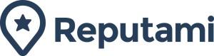 Logo_reputami.com_
