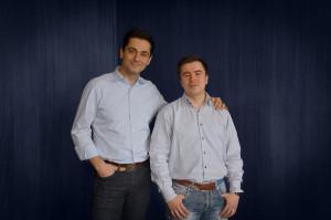 Reputami_Founders_Ali-Saffari_Oliver-Twardowski