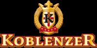 Logo_Koblenzer_Brauerei